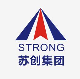 亚博官网首页集团logo