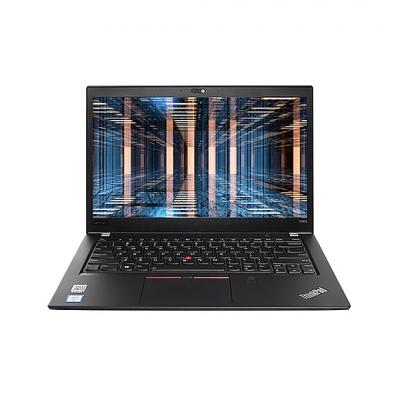 ThinkPad T480s优惠价